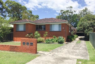 2/17 Connaghan Avenue, East Corrimal, NSW 2518