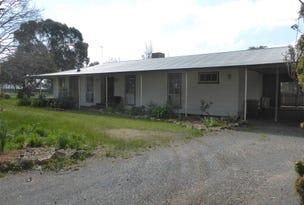 2 Richmond Street, Morven, NSW 2660