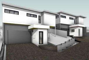Lot 32 Grand Valley Way, New Lambton Heights, NSW 2305