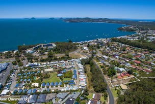 19 Bagnall Avenue, Soldiers Point, NSW 2317