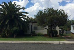 24 Coolibah Street, Scone, NSW 2337