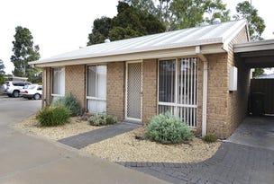 9/221-223 Adams Street, Wentworth, NSW 2648