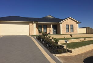 6 Grace Harwar Drive, Port Broughton, SA 5522
