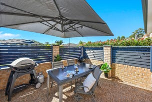 4/47 Celestial Way, Port Macquarie, NSW 2444