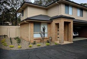 13/10 Derwent Ave, Avondale, NSW 2530