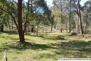 42 (Lot 1) Diggings Road, Tawonga, Vic 3697
