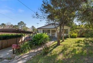 34 Lyon St, Bellingen, NSW 2454