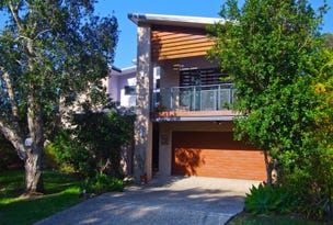 29 Noongah Terrace, Crescent Head, NSW 2440