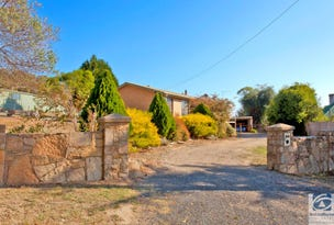 11 Pritchard Lane, Beechworth, Vic 3747