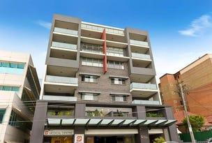 3/59 Montgomery Street, Kogarah, NSW 2217