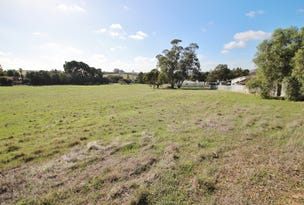 Lot 528 Curb Street, Saddleworth, SA 5413