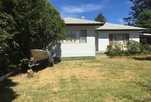 16 Elliott Street, Forbes, NSW 2871