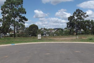 Lot 305 Rosella Close, Weston, NSW 2326