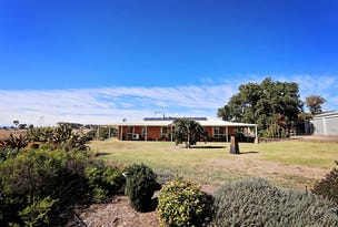 42 Doughty's Lane, Tumbarumba, NSW 2653