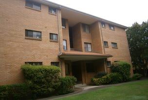14/52 Victoria Street, Werrington, NSW 2747