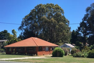 2276 Abercrombie Road, Black Springs, NSW 2787