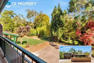 1979 North East Road, Inglewood, SA 5133