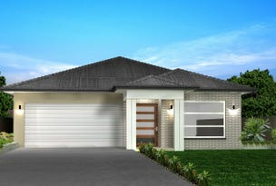 Lot 588 Vandalay way, Caddens, NSW 2747