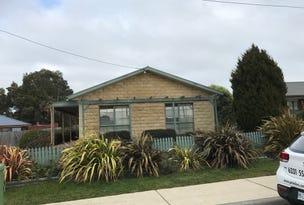 6 Saddlers Court, Evandale, Tas 7212