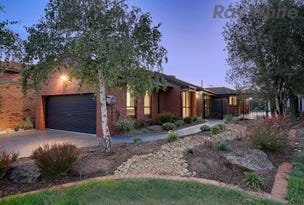 23 Martens Court, Taylors Lakes, Vic 3038