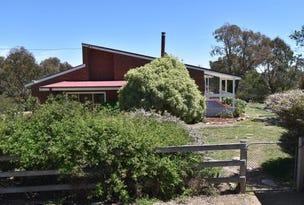 68 Walga Close, Carwoola, NSW 2620