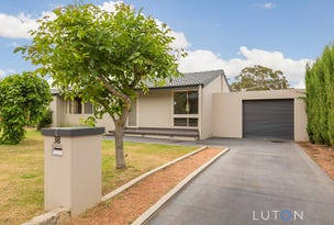 38 Daintree Crescent, Kaleen, ACT 2617