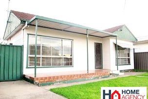 72 Queen Street, Canley Heights, NSW 2166