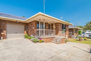 2/45 Cedar Street, Evans Head, NSW 2473