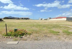 Lot 102, 6 Reef Crescent, Point Turton, SA 5575