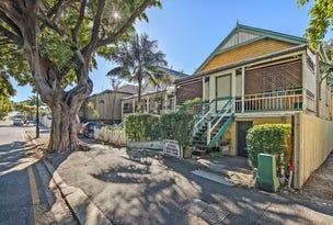 179  Hale Street, Petrie Terrace, Qld 4000