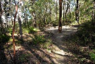 85 Genevieve Road, Bullaburra, NSW 2784