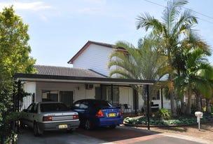4 Cedar Avenue, Casino, NSW 2470