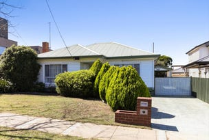 1 Adelaide Street, Pascoe Vale, Vic 3044