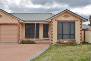 2/25 Hoskins Avenue, Lithgow, NSW 2790