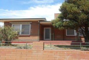 3 Holds Street, Port Augusta, SA 5700