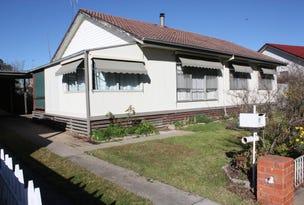 5 Harold Street, Benalla, Vic 3672