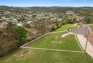 Lot 15 Conte Street, East Lismore, NSW 2480