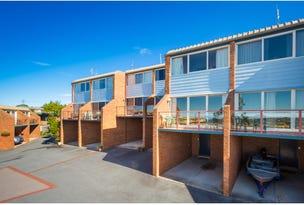 20/1-7 Ocean View Avenue, Merimbula, NSW 2548