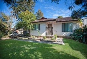 104 Princess Street, Morpeth, NSW 2321
