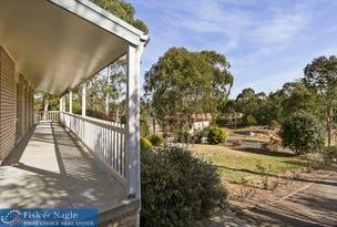 21 Gordon Street, Quaama, NSW 2550