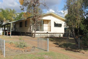 69 Orpen St, Dalby, Qld 4405
