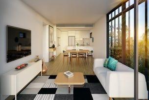 202/8 Grosvenor Street, Kensington, NSW 2033