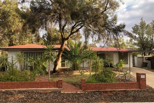 8 Wirrda Street, Roxby Downs, SA 5725