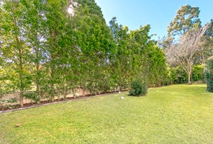 4 Wakely Place, Forestville, NSW 2087