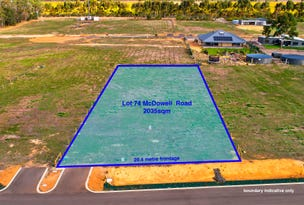 Lot 74 McDowell Road, Witchcliffe, Margaret River, WA 6285