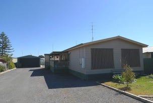 8 Crampton Crescent, Port Victoria, SA 5573