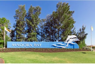 Lot 3 Rolls Court, Madora Bay, WA 6210