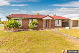 11 Columbia Drive, Beachmere, Qld 4510