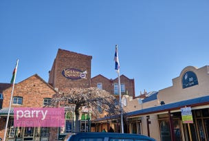 6 Yorktown Square, Launceston, Tas 7250