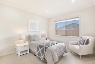 NEW! Lot 443 Nightshade Crescent, Murrays Beach, NSW 2281